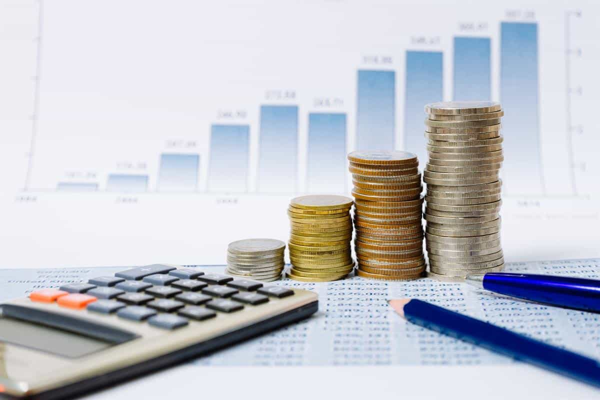 What is Business Budget? Definition & Importance of it