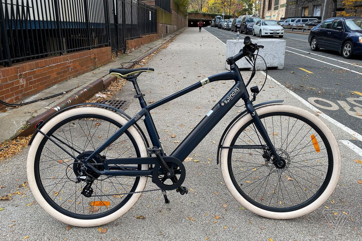 Your Complete Guide To Riding Electric Bicycles in Winter Weather