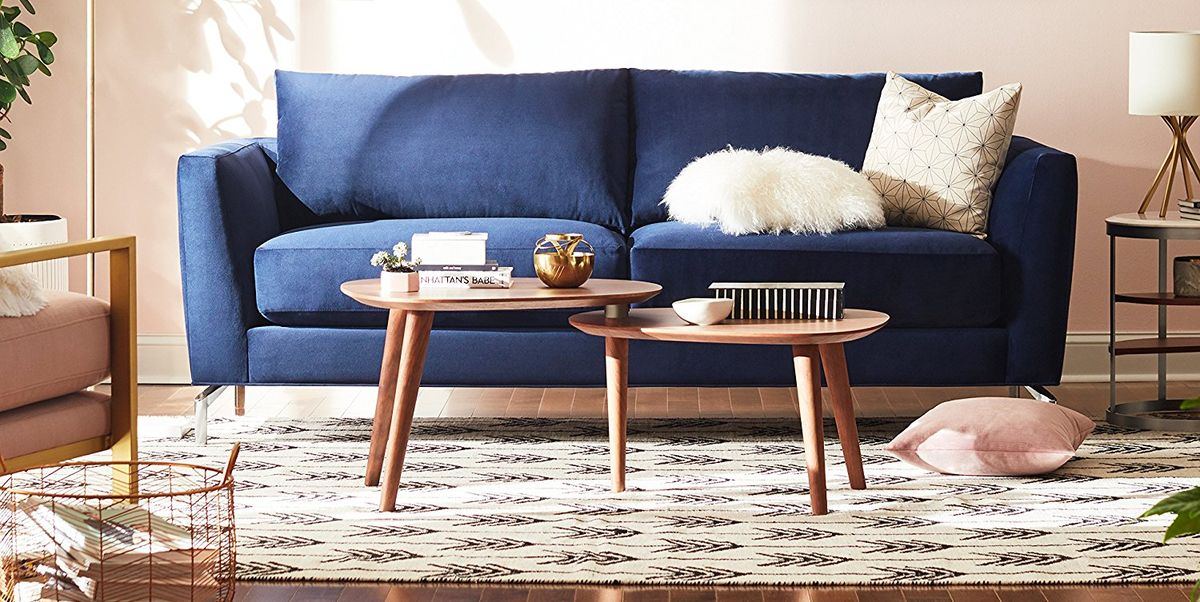 Top Benefits of Renting Furniture for Home