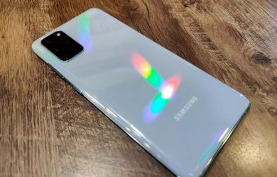 List of Budget Friendly Samsung Mobiles to Buy