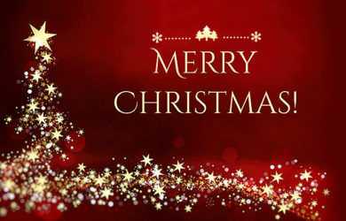 Happy christmas Status in Hindi Merry christmas Status in Hindi For Girlfriend Christmas Status For Boyfriend in Hindi Christmas Status in Hindi For Girl Christmas Status in Hindi For Boy Christmas Status in Hindi For Love Christmas Status in Hindi For Wife Christmas Status in Hindi For Husband Two Line Christmas Status in Hindi Christmas Status in Hindi For Friend Christmas Status in Hindi FOr Whatsapp Christmas Status For Facebook in Hindi 75 + Happy Christmas Status in Hindi - Girlfriend & Boyfriend Amazing Collection of Happy Christmas Status in Hindi For Friend, Girl, Boy, Wife, Husband, Love, Gf,Bf, You Can Share it on Whatsapp & Facebook Etc.