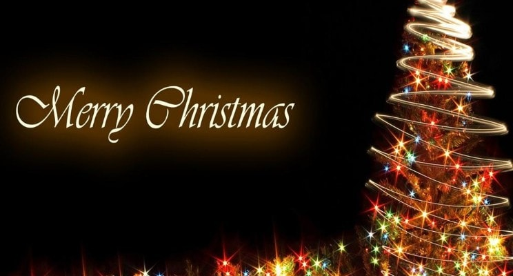 Happy Christmas wishes in Hindi Christmas Wishes in Hindi For Girlfriend Christmas Wishes in Hindi For Boyfriend Two Line Christmas Wishes in Hindi Christmas Wishes in Hindi For Boy Christmas Wishes in Hindi For Girl Merry Christmas Wishes in Hindi For Friend Christmas Wishes in Hindi For Wife Christmas Wishes in Hindi For Husband Christmas Wishes in Hindi For Whatsapp Christmas Wishes in Hindi For Love Christmas Wishes in Hindi For Facebook 75+ Happy Christmas Wishes in Hindi - Best Collection For Love We Have The Latest Collection Happy Christmas Wishes in Hindi For Love, Girl, Boy, Friend, Husband, Wife, Girlfriend, Boyfriend, And So on.