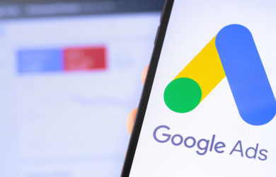 10 Amazing Tips to Hire Google Adwords Agency