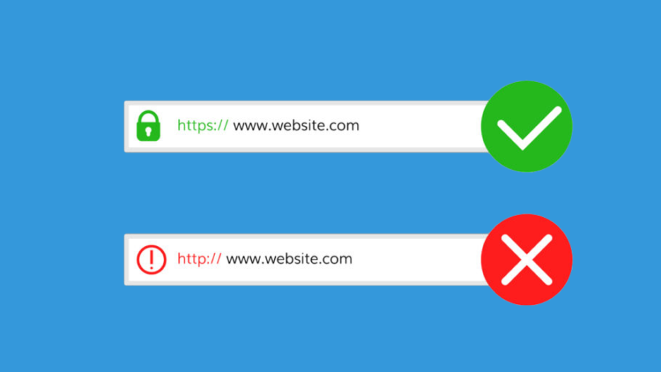 What are the Benefits of an SSL Certificate?