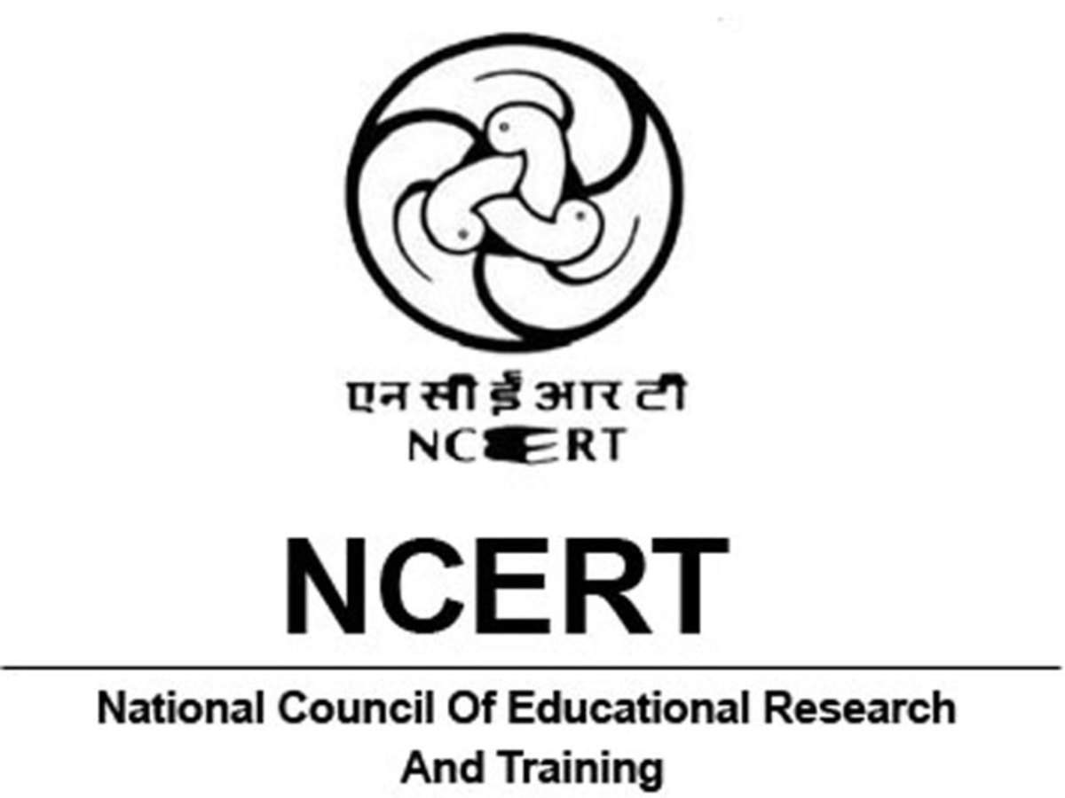 Are NCERT Books Sufficient for Exams?