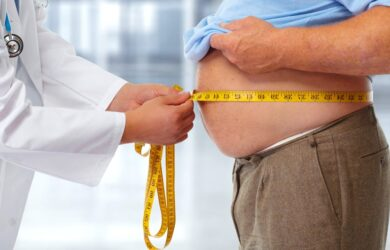3 Common Myths about Obesity - You Must Know