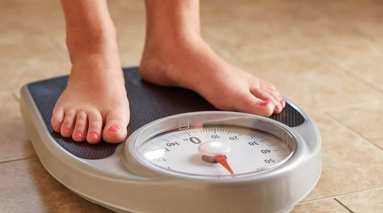 Maintain A Healthy Weight To Reduce Your Health Insurance Premium